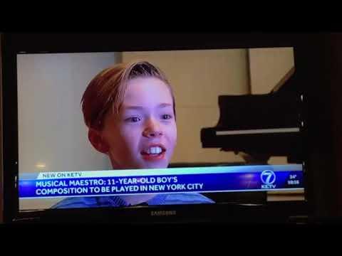 KETV story Winston Schneider Omaha
