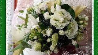 Свадьба, салон цветов и декора