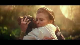 """""""Star Wars 9: L'ascension de Skywalker"""", la dernière bande-annonce dévoilée"""