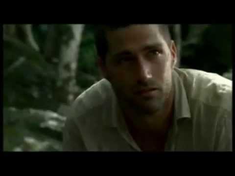 Perdidos (Lost) - TV Trailer español