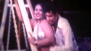 Hai Hai ki holo re - Lopa Bangladeshi 3rd grade Hot  film song - By Chayon Shaah