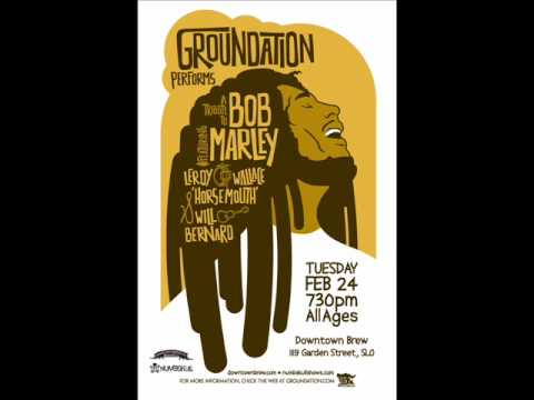groundation-guiltiness-louay-vibes