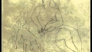 Olivier Messiaen - Turangalîla-Symphonie, V