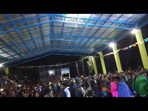 Descargar Video Feria anual 2018 santa catarina estetla soberanos de tierra mixteca