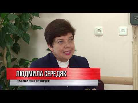 Сфера-ТВ: 191114 ZNO