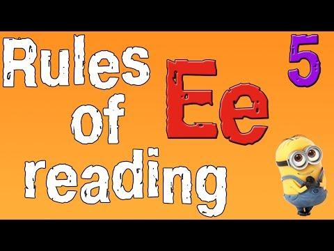 Скачать электронные книги бесплатно, читать книги онлайн
