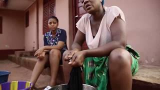 chioma chukwuka new songs Mp4 HD Video WapWon