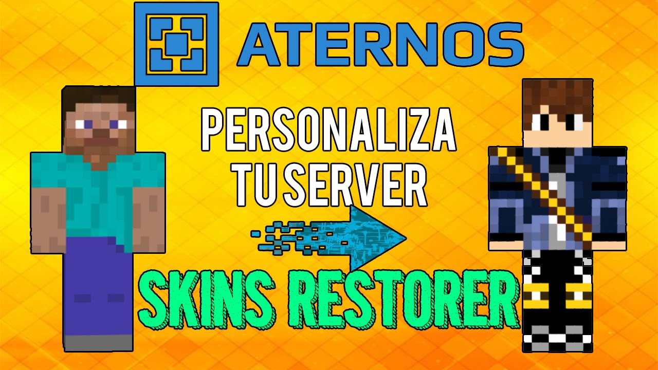 how to add mods to an aternos server