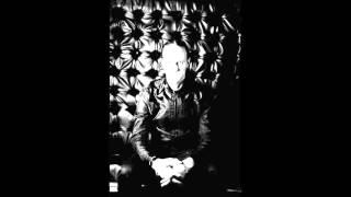 David Meiser - Clubbing Spain Podcast (05-2014)