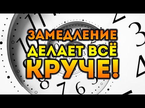 ТОП 10 ПОПУЛЯРНЫХ ФЛЭШ ИГР