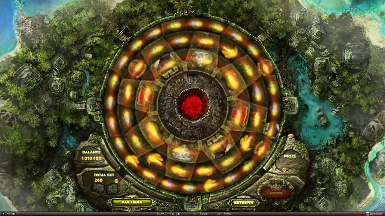 BIG WIN ! Best Online Casino - Free Spins ?1200 Bonus - Casumo Review - Slots Machines