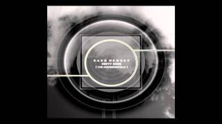 "Zack Hemsey - ""Remember Me"" (Instrumental)"
