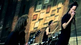 Download The Rasmus - No Fear (Official Video) Mp3 and Videos