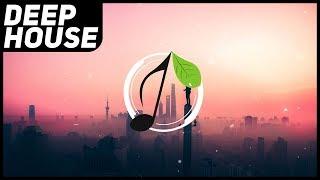James Blunt - You're Beautiful (Klangspieler Remix)