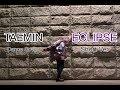 TAEMIN 태민 (ECLIPSE) short ver Dance Cover #SHINee #Taemin #ECLIPSE #TaeminSIRIUS