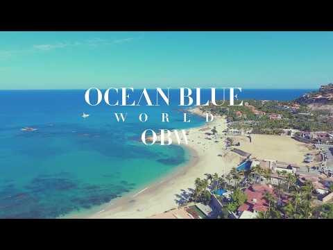 On Location Ocean Blue Experience at Casa Degennaro, Palmilla, Los Cabos