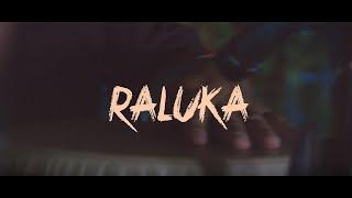 Descarca Raluka - Esti ca o zi de vara Kayo (Live Session)