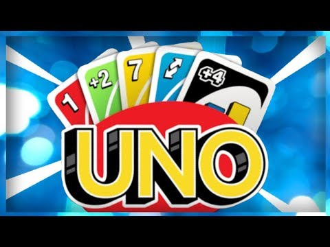 Uno | How To Win Uno 97% Of The Time! - Uno Tips And Tricks