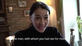 Dissolve Trailer Kim Ki-duk