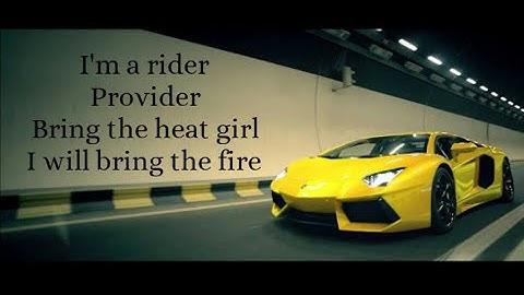 (LYRICS) Satisfya - Gaddi Lamborghini (TikTok Famous Song) Imran Khan World   Satisfya lyrics