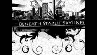 Watch Beneath Starlit Skylines Insomnia video