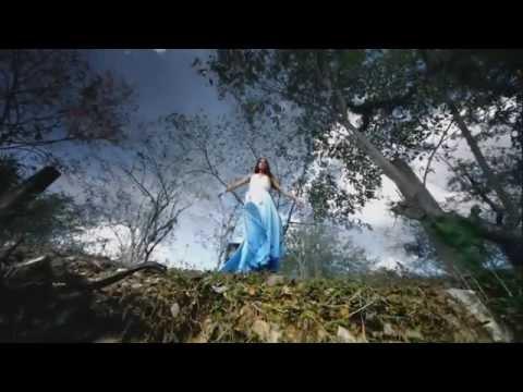 Zeljko Joksimovic - Lane Moje ( kallinikos Anesthesia Remix)
