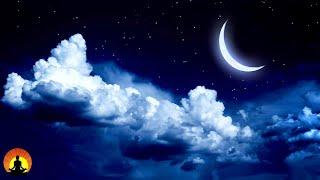 🔴 Cloud Nine - Sleep Music 24/7, Meditation Music, Relaxing Music, Spa, Study Music, Sleeping Music