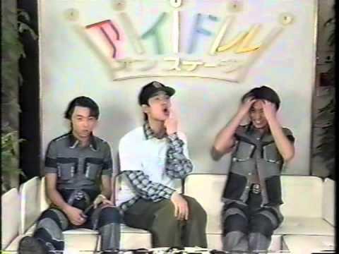 アイドル オン ステージ7-2 Ido...