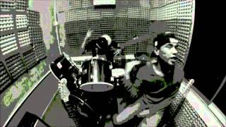 MASIH BERDIRI official music video Ha
