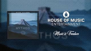 Mythos 'N DJ Cosmo - Music 2000 (Radio Edit feat. Intrance)