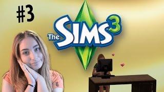 Romantika és randizás – Sims Addicts