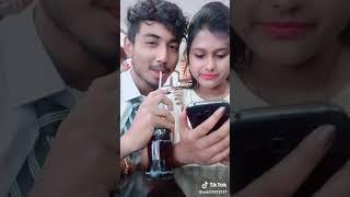 All clip of kiss kaise kare | BHCLIP COM