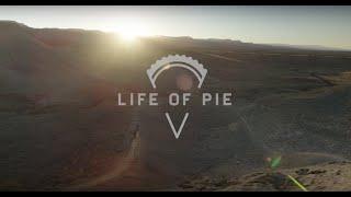 Life of Pie | La pizza y la bicicleta pueden arreglar cualquier cosa