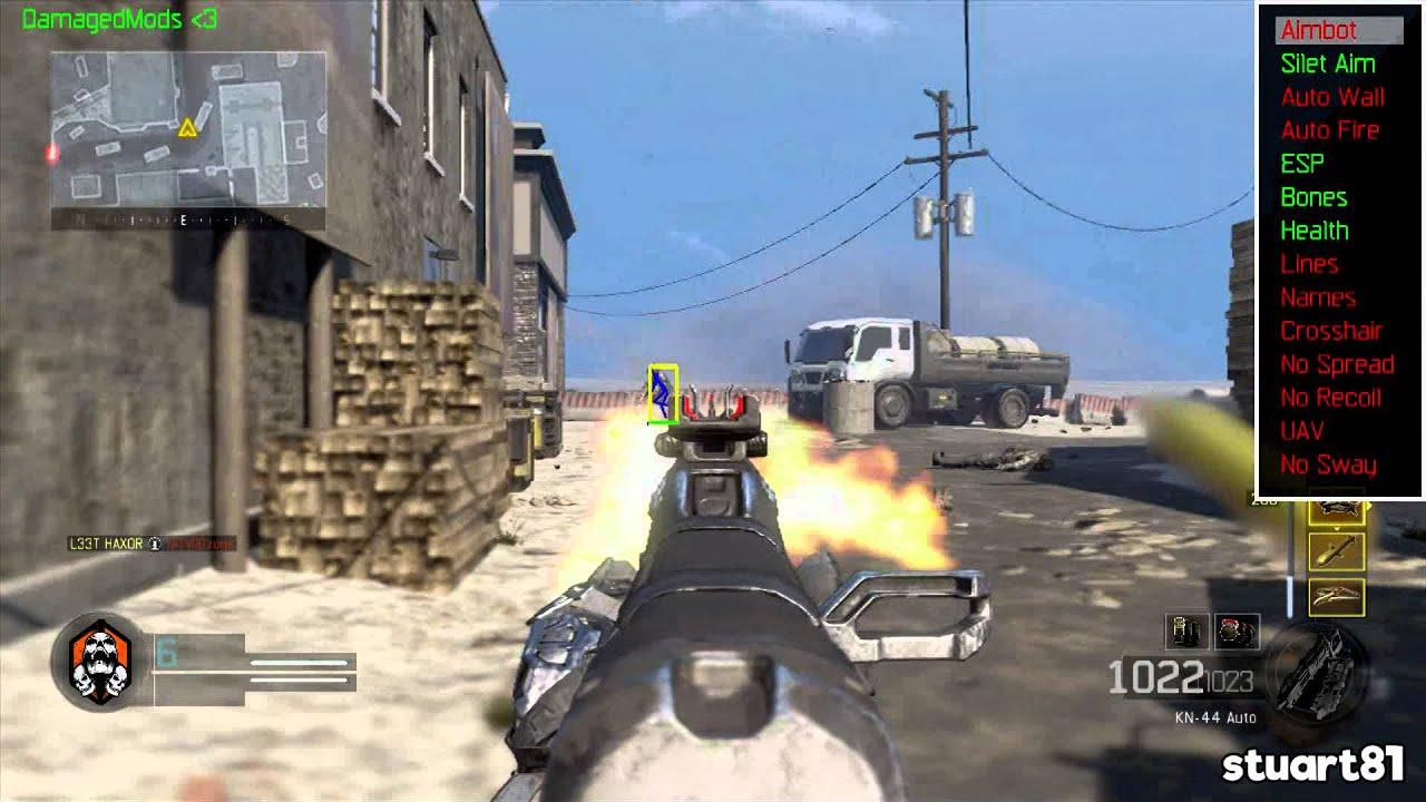 BO3   WreckedM8 Offhost Menu - Xbox 360 (JTAG/RGH) - YouTubeVideo Games Xbox 360 Bo3