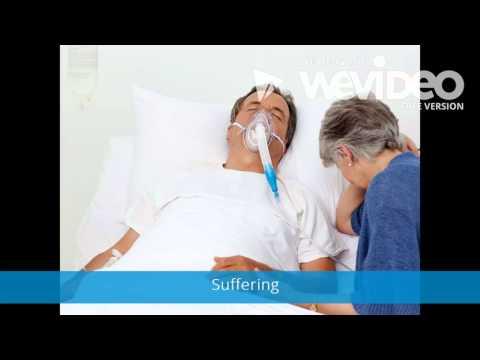 euthanasia video