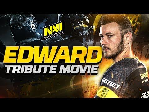 edward,-tribute-movie