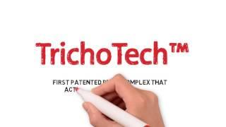 TrichoConcept