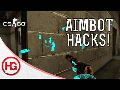 [Full-Download] Cs Go Overwatch Aimbot Hacks Episode 5 - 480 x 360 jpeg 33kB
