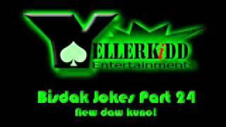 Bisdak Jokes Part 24 New daw kuno!