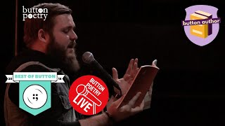 Neil Hilborn  'I Don't Need to Have a Better Day, I Need to Feel Better About This One'