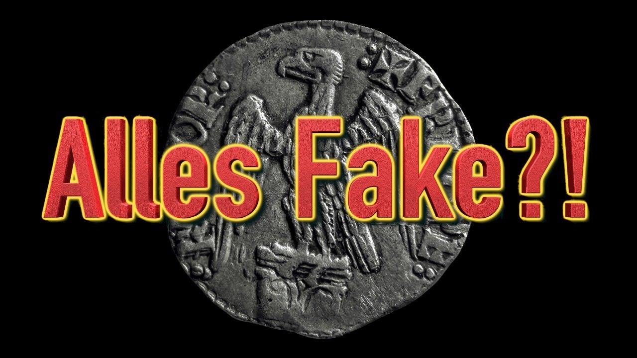 Unsere Videos sind Fake?!? 🤔 (Statement zu Vorwürfen)