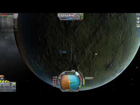 KSP-Launching A Stratolauncher Comsat