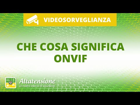 Onvif – buzzpls.Com