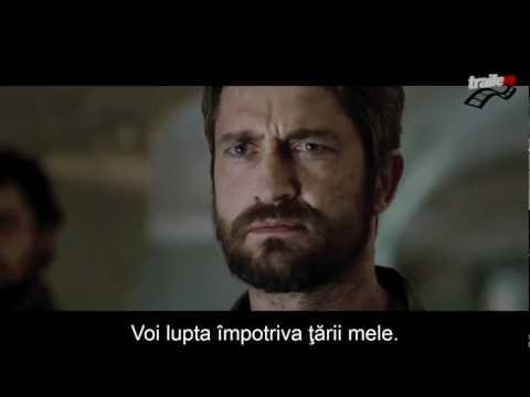 Coriolanus (2011) - trailer subtitrat în limba română