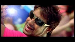 """Dil Kare (Remix)""All The Best Ft. Sanjay Dutt, Ajay Devgan"