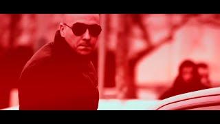 LIM - DÉTERMINÉ feat Therapy2031, Alibi Montana, L'Saï, Khalidon (Clip HD 2021)