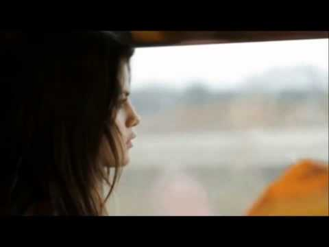 Selena Gomez   Off The Chain Official Video