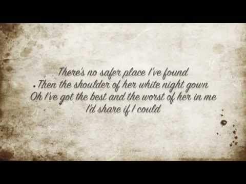 Mother Like Mine- The Band Perry