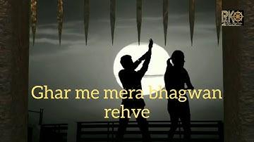 Meri Maa Mera Rab (Song & Lyrics) (Pooranviram)  =    I ❤U MAA (Mother Day Special Song)