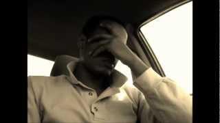 Oromo gospel song 2012/13 Addisuu Waayimaa